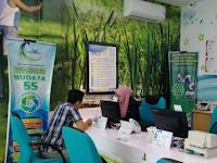Jawatan Kosong di Indah Water Konsortium - Permohonan Terbuka