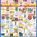 Katalog Promo JSM Indomaret Terbaru 28 Februari - 1 Maret 2020