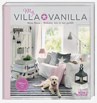 http://www.busse-seewald.de/Neuerscheinungen/My-Villa-Vanilla.html