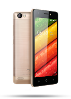Itel it1516+ Pac File - Stock Rom - Firmware-OS Here