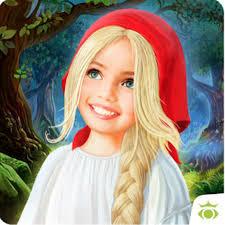 Masha Rescues Grandma PRO Mod Apk v1.4 (Unlimited Money)