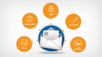 mailfed best email marketing software