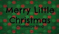 https://merrylittlechristmaschallenge.blogspot.com/