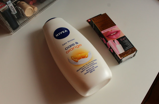♥ Haul kosmetyczny