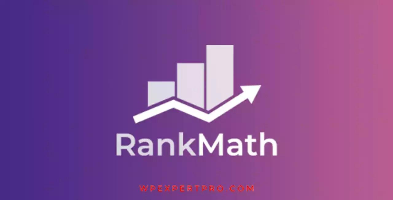 8. Rank Math