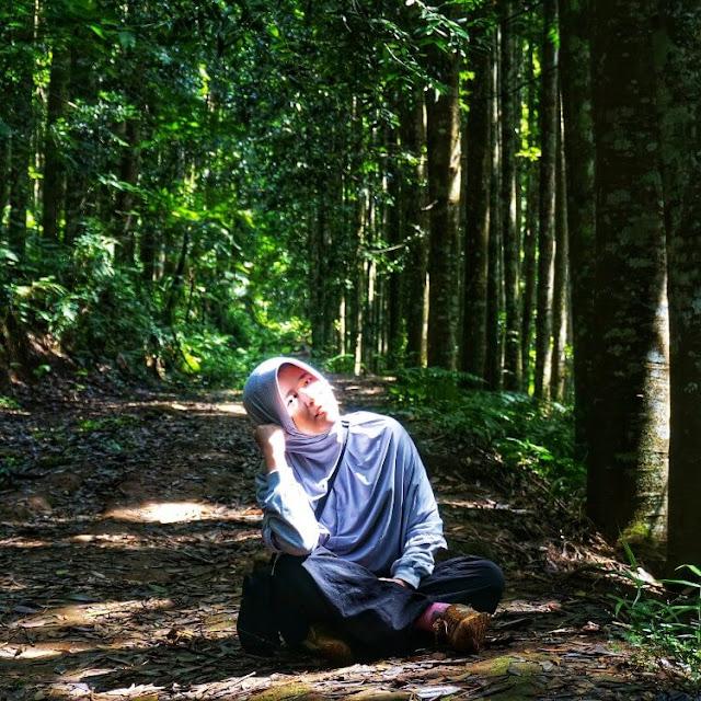 pruwarisan asuransi jiwa prudential indonesia