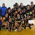 Handebol junior feminino do Time Jundiaí vence a 6ª no Super Paulistão