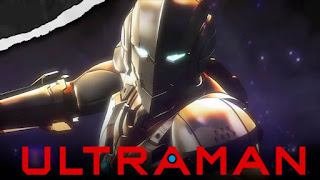Ultraman Episódio 13 Dublado Final