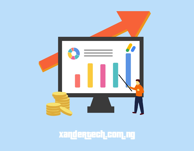 How To Increase Your CPC And Earn Big On Google Adsense