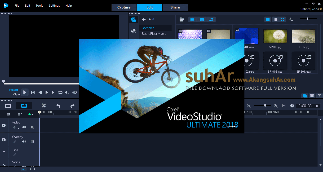 Free Download Corel VideoStudio Ultimate 2018 Final Full Version, Corel VideoStudio Ultimate 2018 Full Serial Number, Corel VideoStudio Ultimate 2018 Final Full Serial Key, Corel VideoStudio Ultimate 2018 License Key