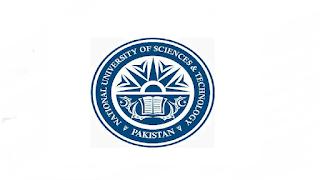 hr.nust.edu.pk Jobs 2021 -  National University of Science & Technology NUST Jobs 2021 in Pakistan