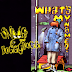 "Singles: Snoop Doggy Dogg ""Who Am I? (What's My Name?)"""
