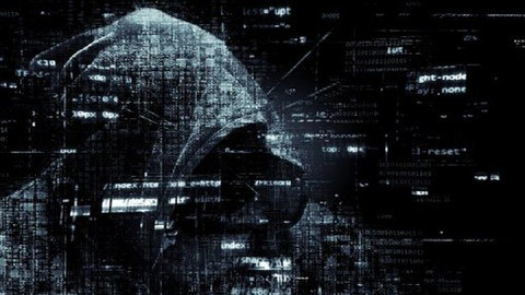The Absolute Tools Guide to Cyber Security and Hacking [Free Online Course] - TechCracked