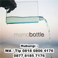 Memo Water Bottle, BOTOL MEMO A5, MemoBottle A5 Letter Reusable Water Bottles, A5 Memo Bottle, Notebook Bottle, Botol minum A5 Memo tumbler lucu