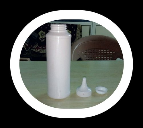 Anti Puncture Tyre Sealant Reselling Business Tyre Sealant Liquid Bottle