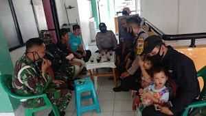 Setelah Viralkan di FB, Pria dari Makassar Temukan Istrinya Sudah Menikah di Bantaeng
