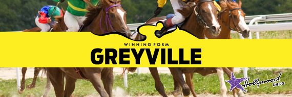 Greyville-Friday-Best-Bets
