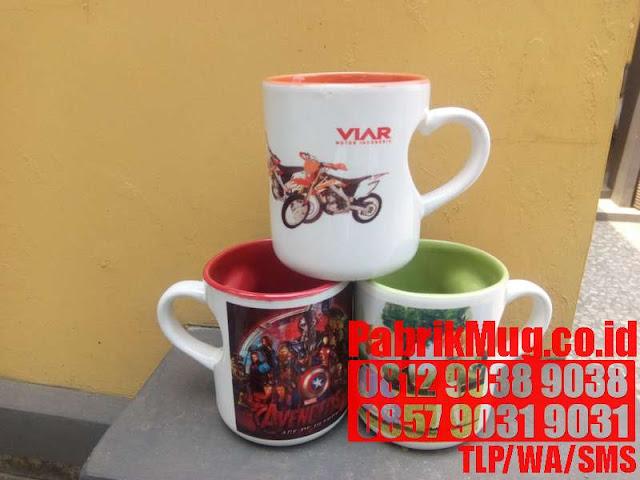 COFFEE MUG SUPPLIER PHILIPPINES BOGOR