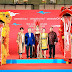 ซีพีเอ็น ดึง อั้ม-พัชราภา เป็นตัวแทนฉลองความมั่งคั่ง ร่ำรวย มงคลรับปีหนูทอง เปิดแคมเปญฉลองตรุษจีนสุดยิ่งใหญ่ The Great Chinese New Year 2020