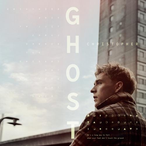 i+tunes Music: Christopher - Heartbeat (Single) [itunes
