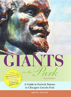 https://www.amazon.com/Giants-Park-Portrait-Statues-Chicagos/dp/0996432302/ref=sr_1_1?ie=UTF8&qid=1523152452&sr=8-1&keywords=giants+in+the+park&dpID=51iK4WeuWHL&preST=_SY344_BO1,204,203,200_QL70_&dpSrc=srch