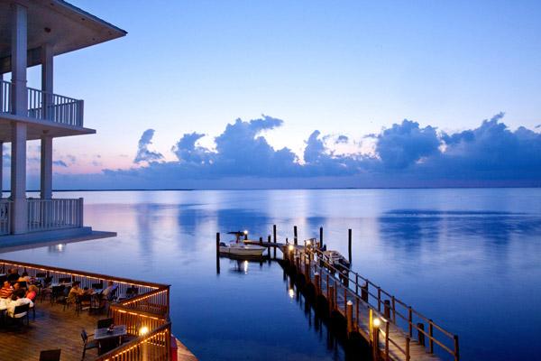 Best Tourist Attractions in Key Largo