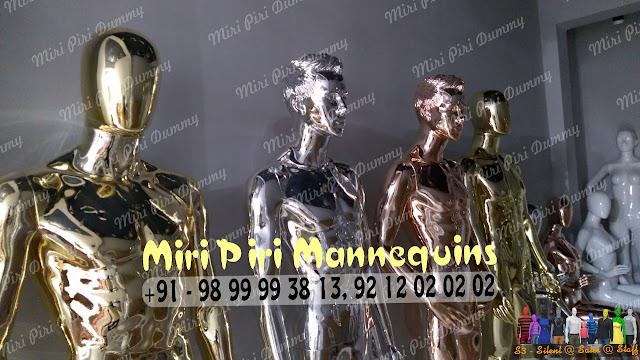 Mannequins Dummies Manufacturing Companies in Karnataka, Kerala, Lakshadweep, Madhya Pradesh, Maharashtra, Manipur, Meghalaya, Mizoram, Nagaland, Odisha (Orissa),
