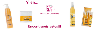 tratamiento-queratina-dismark-canarias