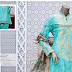 Junaid Jamshed Adorations For the Celebration_ Eid ul Adha Collection 2016-17
