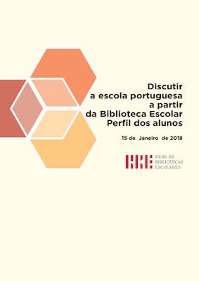 http://www.rbe.min-edu.pt/np4/np4/?newsId=2059&fileName=atividades_perfil_aluno_2018.pdf