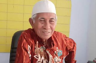 CV Rejeki Salurkan 1.346 Ton Pupuk ke Enam Wilayah Kecamatan Kabupaten dan Kobi
