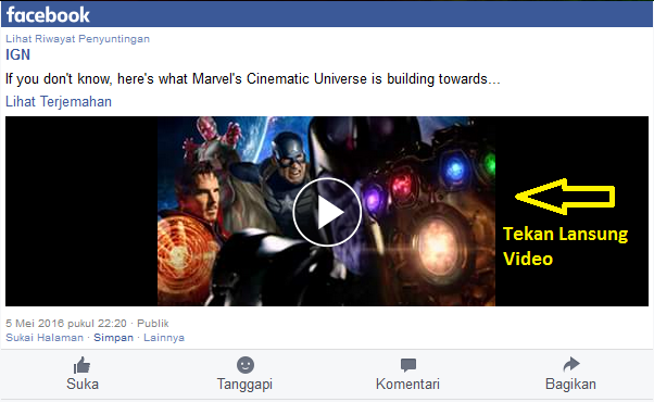 cara download video di facebook android, cara download video di facebook tanpa aplikasi, cara download video di facebook lewat pc, cara menyimpan video dari facebook tanpa aplikasi, aplikasi download video di facebook, video downloader for facebook apk