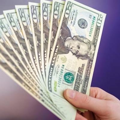 عاجل : ارتفاع الدولار مقابل الليرة اللبنانية بمختلف البنوك اليوم الخميس
