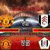 Prediksi Manchester United vs Fulham ,Rabu 19 May 2021 Pukul 00.00 WIB