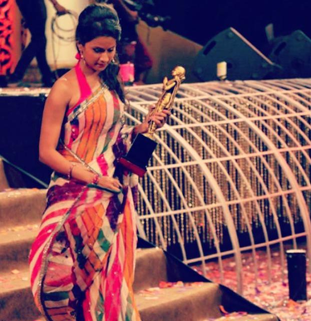 Ashwini Kasar  (Indian Actress) Wiki, Age, Height, Family, Career, Awards, and Many More