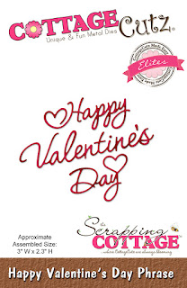 http://www.scrappingcottage.com/cottagecutzhappyvalentinesdayphrase.aspx