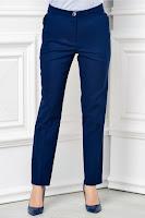 pantaloni-femei-eleganti-13