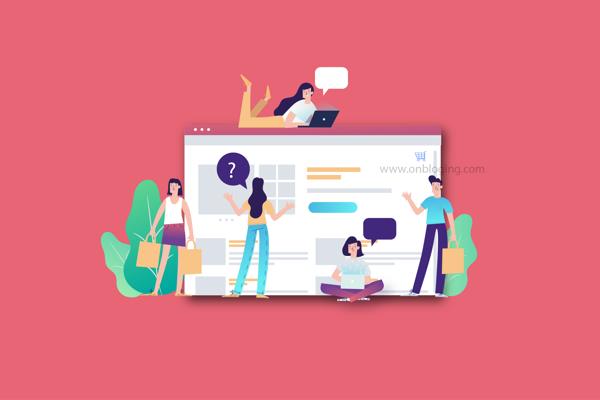 Cara Memulai Bisnis Online Shop