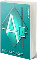Autocad 2007 Crack [Keygen Plus Patch] Download