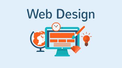 3أخطاء في تصميم الويب لا تطاق يجب عليك تفاديها