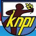 DPP KNPI : Pemuda Harus Menjadi Pilsar Utama Menjaga Kebhinekaan