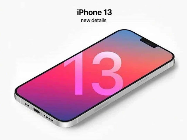 هواتف iPhone 13 ستحصل على ميزة Always-On Display هذا العام
