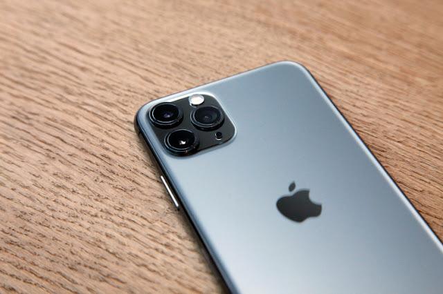 5-Keunggulan iPhone 11-yang-Perlu-Anda-Ketahui