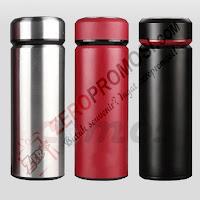 Vacuum Flask Brave TC-211