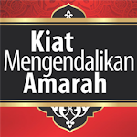 KiatMengendalikanAmarah-app-Windows-Phone.png
