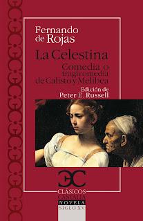 """Las múltiples formas de la sospecha:  """"Reliquias vanas"""" Leer, decir, hacer en La Celestina"""