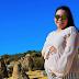 (TAHNIAH) Rita Datuk Sosilawati, Hamil Anak Keempat