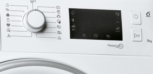 Image result for Whirlpool FreshCare+ FTM229X2SEU