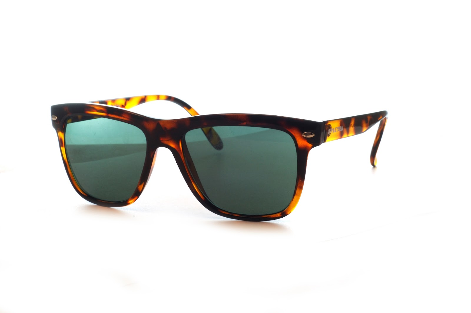 Sunglasses Spring