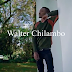 VIDEO:Walter Chilambo - Najivunia:Download